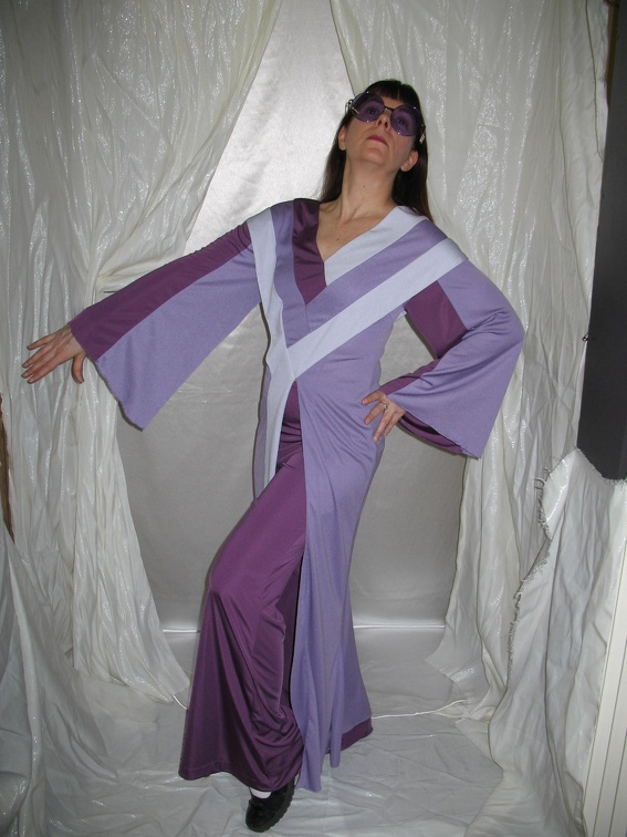 70's Pantsuit purple.JPG