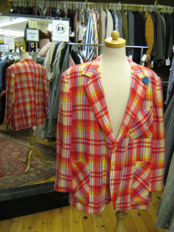 Jacket plaid orange.jpg
