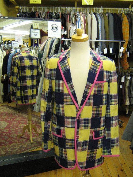 Jacket plaid yellow.jpg