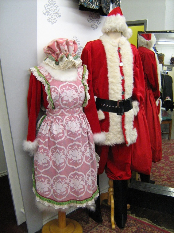 Mrs. Claus & friend.jpg