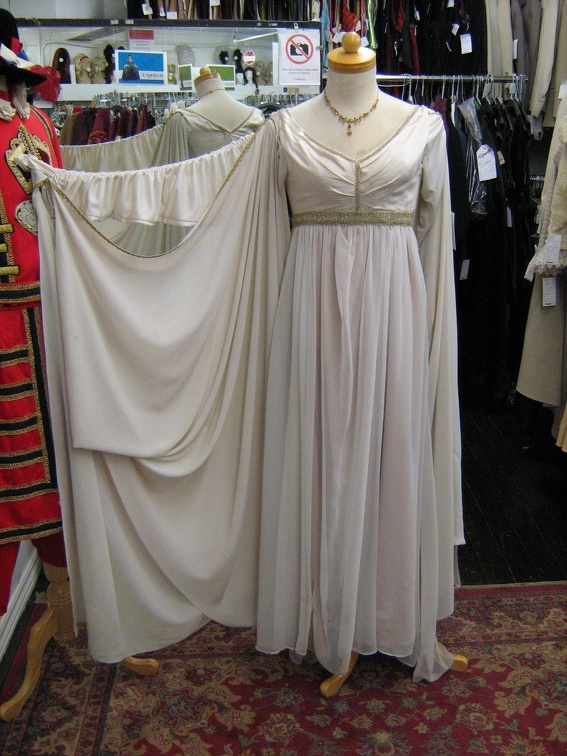 Dress Medieval cream & gold.jpg