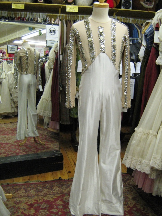 Jumpsuit white with silver sequins.jpg