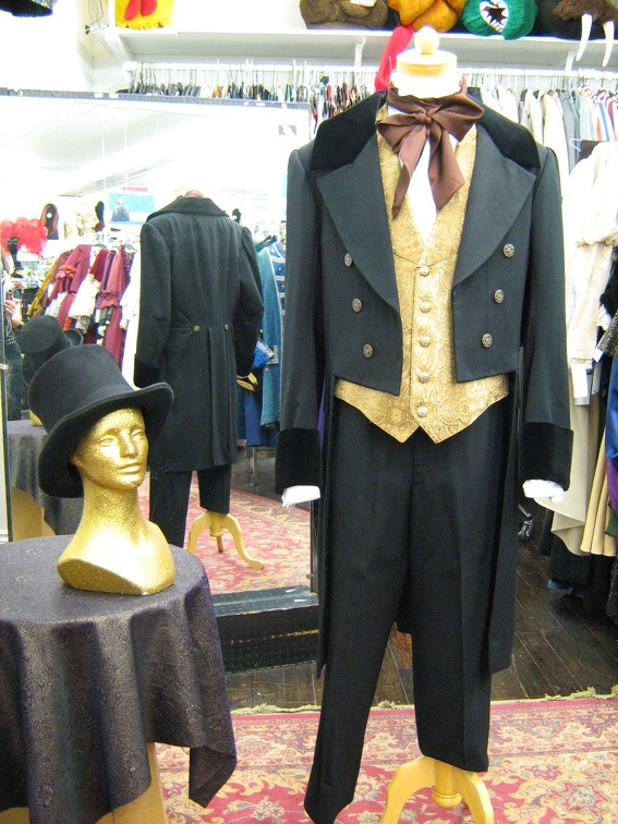 Empire suit black with gold vest.jpg