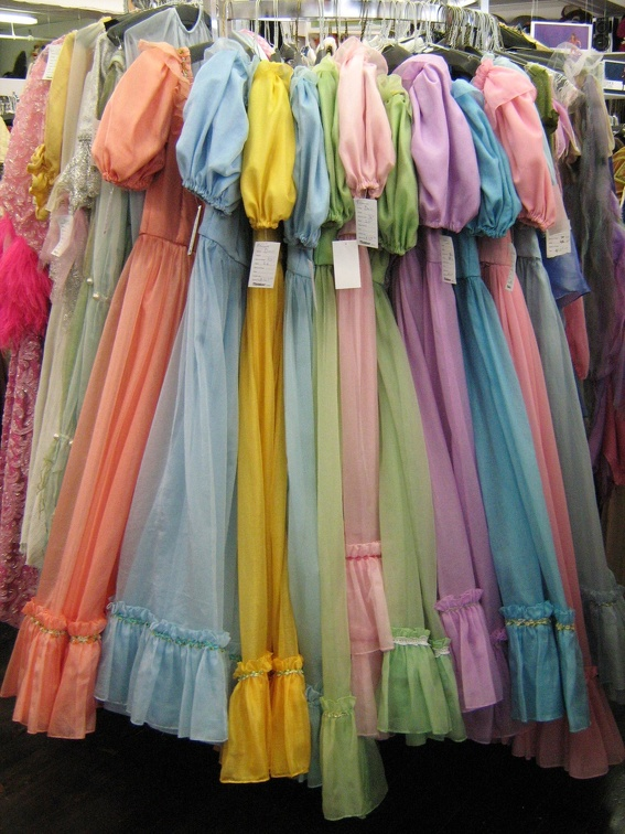 Crinoline dress colours.jpg