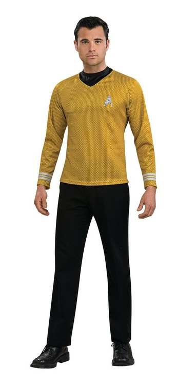 Star Trek - Into Darkness - Yellow Shirt.jpg