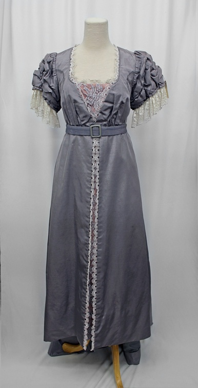 Empire Gown - Lavender.jpg