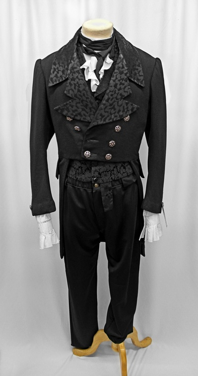 Empire Suit - Stylized Black.jpg