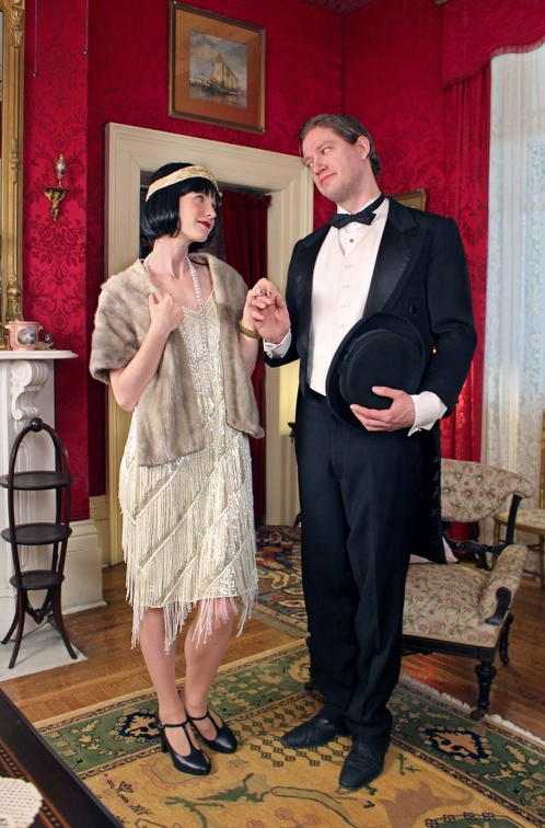 1920s Nightwear Couple 1.jpg