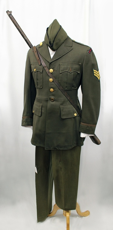 WWI Uniform.JPG