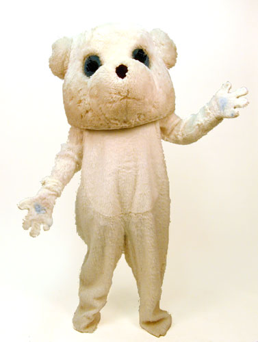 Teddy Bear (white).jpg