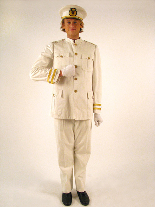 Dress Uniform.jpg