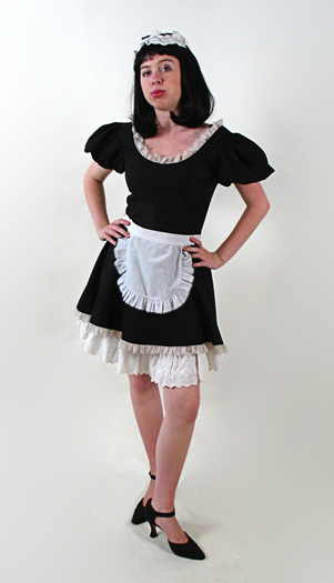 French Maid.jpg