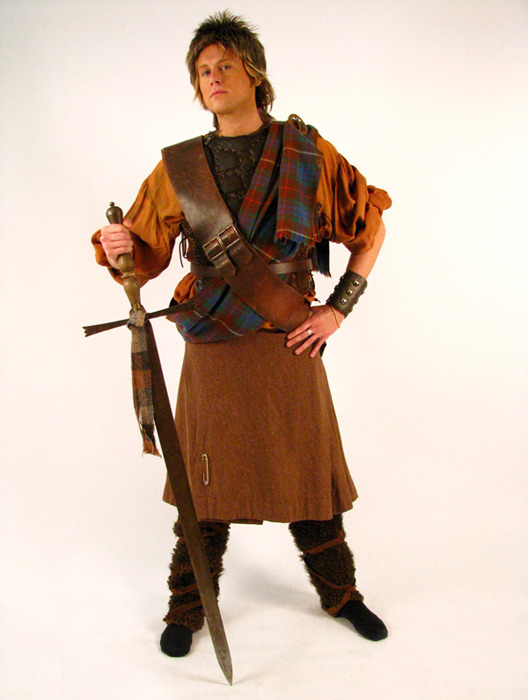 Scottish Warrior.jpg