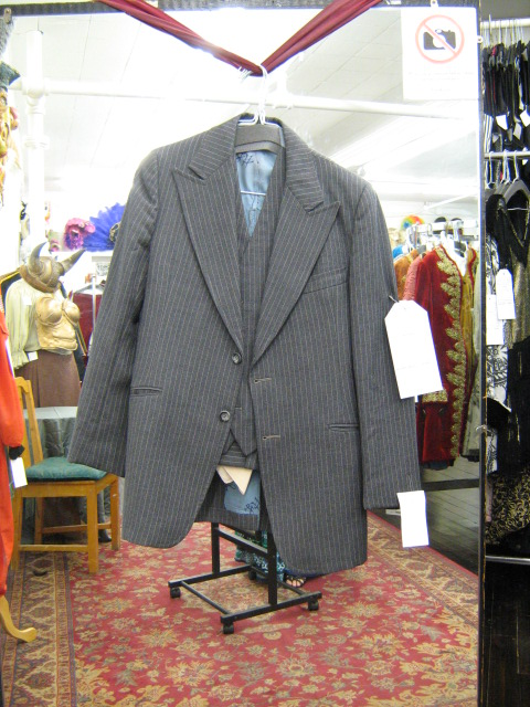 3 piece suit grey pinstripe 36.jpg