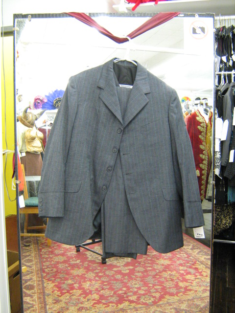 4 button suit grey 42.jpg