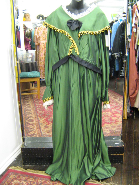 1910 gown green with shawl.jpg