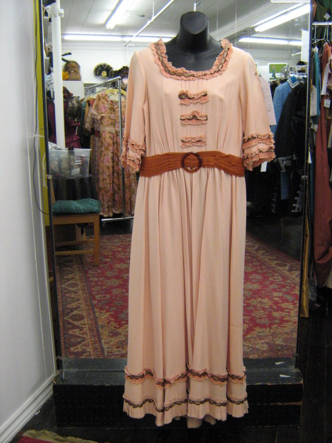 1910 gown peach & rust.jpg