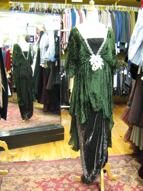 1920 gown green & silver.jpg