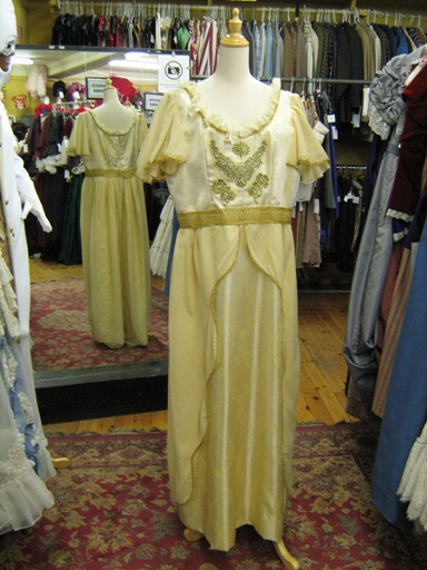 Edwardian gold plus size.jpg