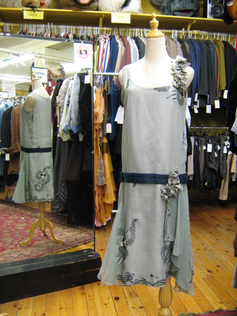 Flapper muted blue.jpg
