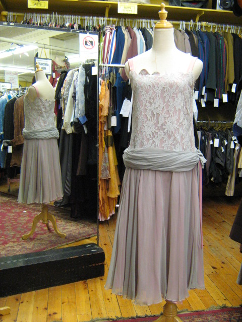 Flapper pink & grey lace.jpg