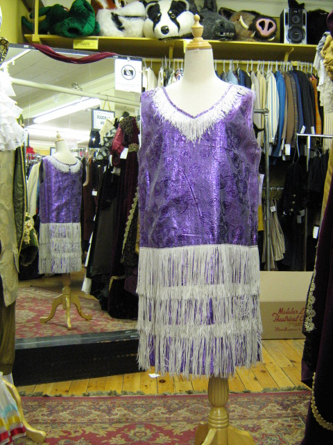 Flapper Purple.jpg