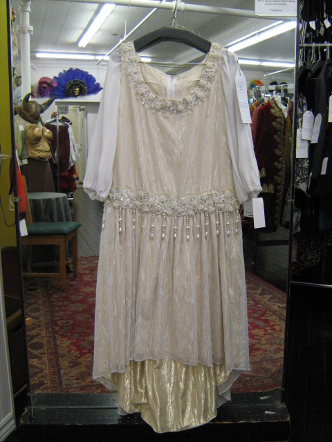 Flapper white beaded.jpg