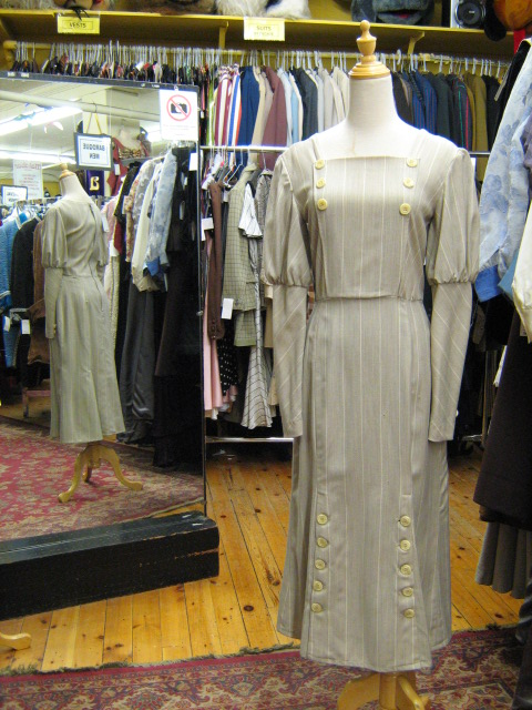 1930's dress cream stripe.jpg