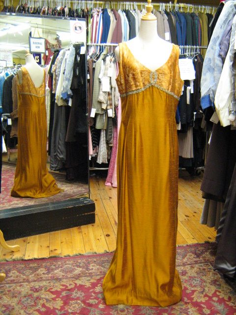 1930's gown gold.jpg