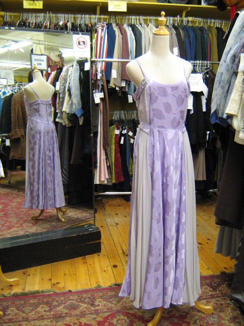 1930's gown lilac.jpg