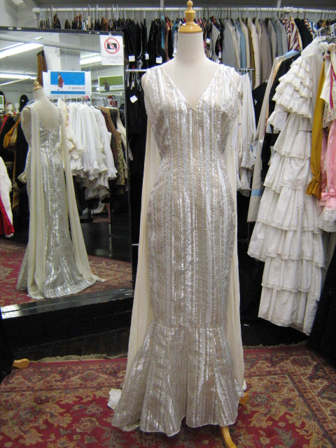 1930's gown white & silver.jpg