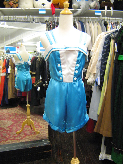 1930's Playsuit turquoise.jpg