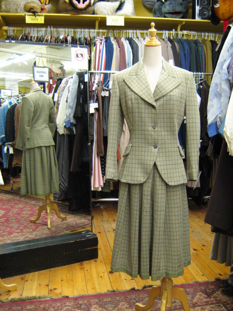 1930's suit pale green.jpg