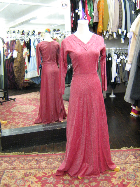 1940's gown red & silver.jpg