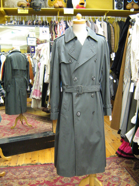 Trench coat grey.jpg