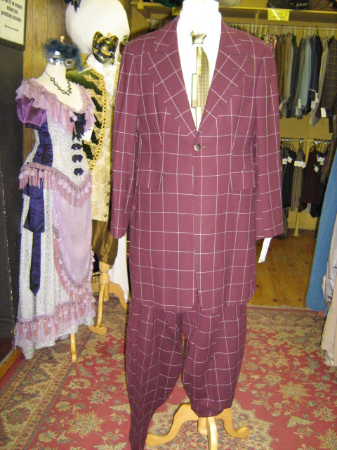 Zoot Suit Purple 39.jpg