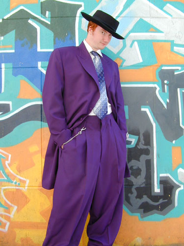 Zoot Suit Purple 44,46.jpg