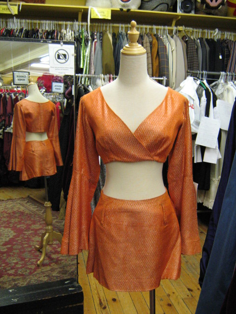 GoGo Two piece Orange.jpg
