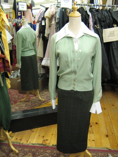 1950's combo Green sweater.jpg