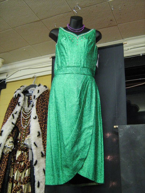 1950's dress green sparkly.jpg