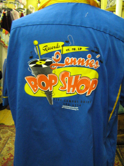Bowling Shirt Bop Shop back.jpg