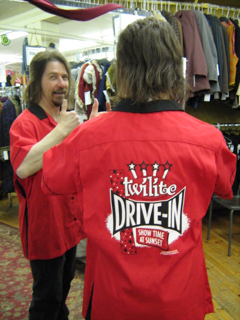 Bowling Shirt Drive In.jpg