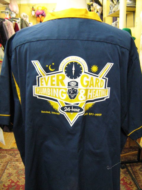 Bowling Shirt Evergard back.jpg