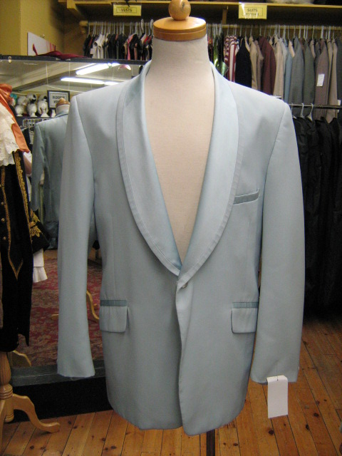 Dinner jacket pale blue.jpg