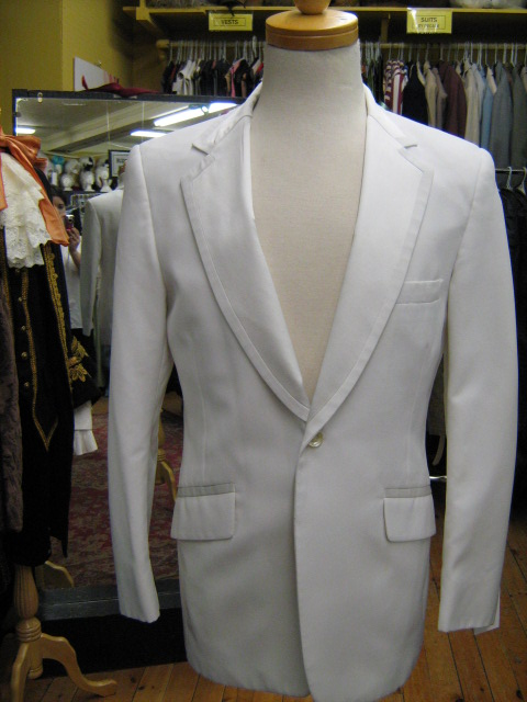 Dinner jacket white notched collar.jpg