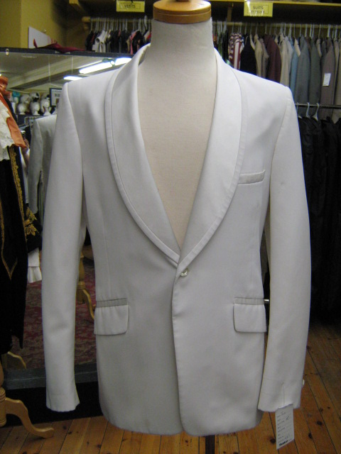 Dinner jacket white shawl collar.jpg