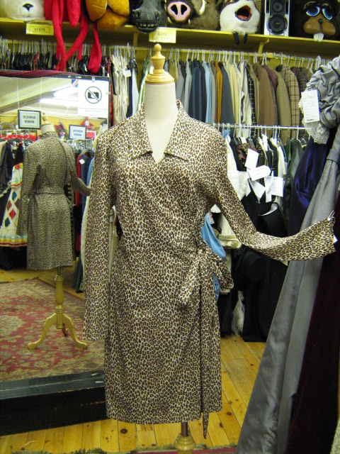 70's Dress Leopard Wrap.jpg