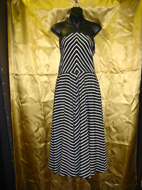 70's Dress Striped.JPG