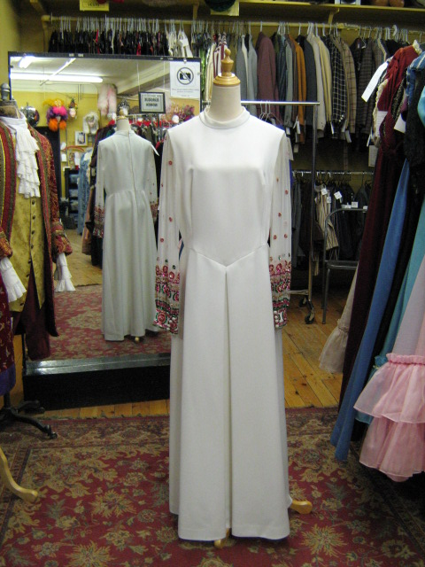 70's Dress white long.jpg