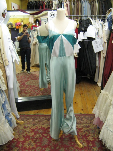 70's green jumpsuit.jpg